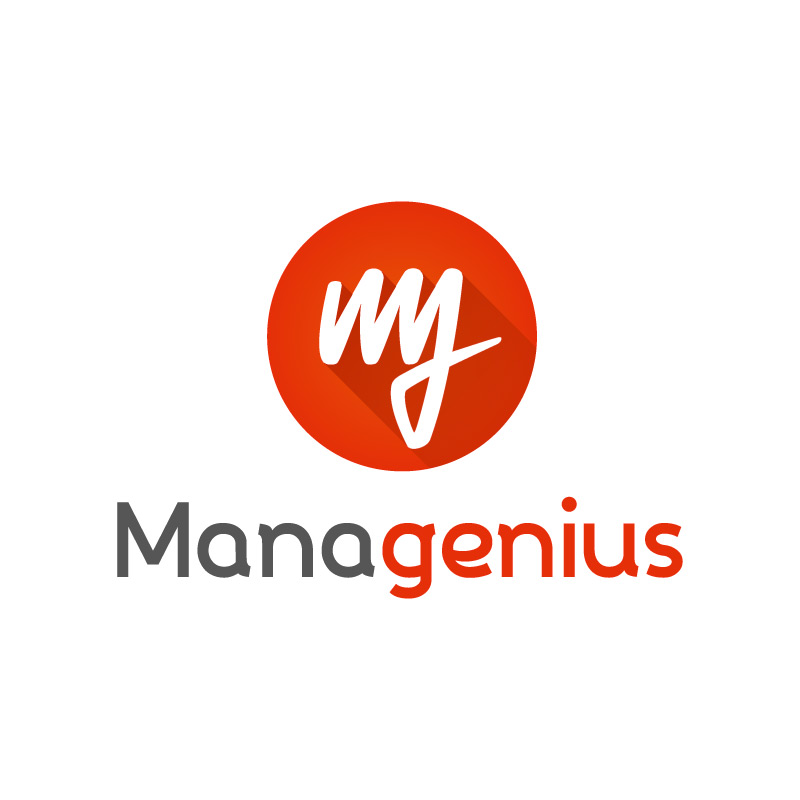 Managenius, cabinet de management de transition
